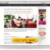 Jamorama Learn To Play Guitar Program